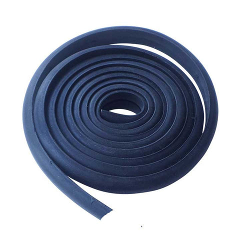 "23"" Ultimate ~ Main Gasket larger outside silicone gasket"