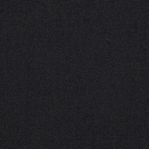 "Cover for 23"" Ultimate WIDE for tables ~ Black # 4608"