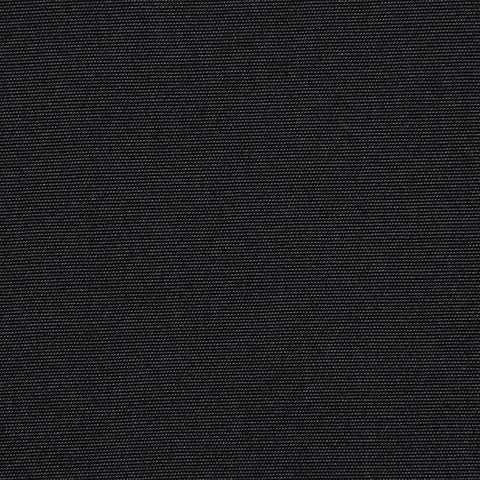 "42"" Serious Big Bad ~Standard Width Cover Black #4608"