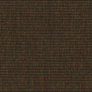 "Cover for 32"" Big Bad WIDE for tables ~ Walnut Brown Tweed #4618 - KomodoKamado"