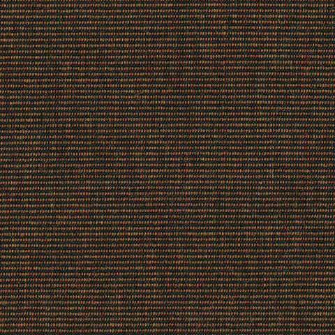 "Cover for 32"" Big Bad WIDE for tables ~ Sunbrella Walnut Brown Tweed"