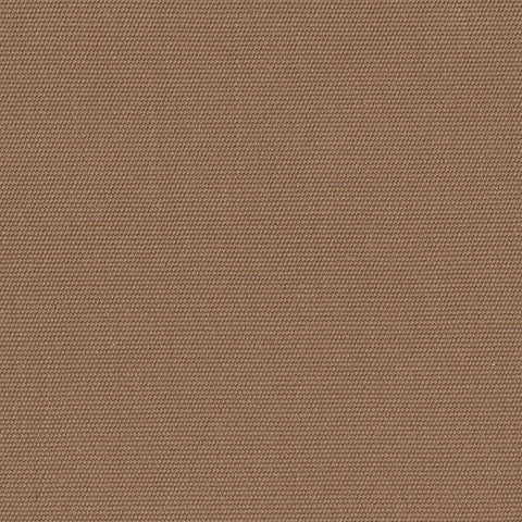 "Cover for 32"" Big Bad WIDE for tables ~ Beige #4620"