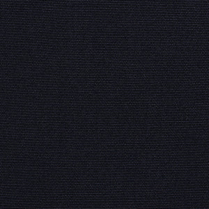"Standard Width Cover for  32"" Big Bad ~ Navy #4626 - KomodoKamado"
