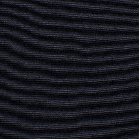 "Standard Width Cover for  32"" Big Bad ~ Navy #4626"