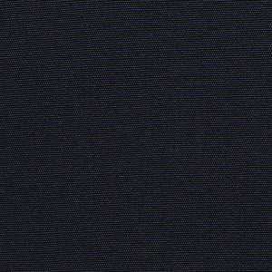 "Standard Width Cover for 23"" Ultimate ~ Navy #4626 - KomodoKamado"