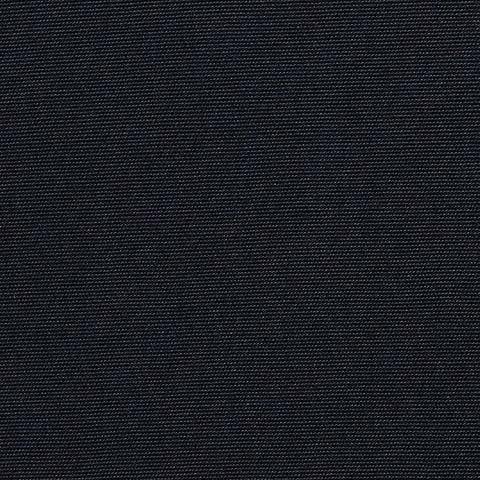 "Standard Width Cover for 23"" Ultimate ~ Sunbrella Navy #4626"