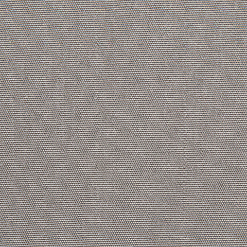 "Cover for 23"" Ultimate WIDE for tables ~ Cadet Grey #4630"