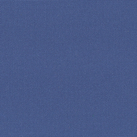 "Standard Width Cover for  32"" Big Bad ~ Mediterranean Blue #4652"