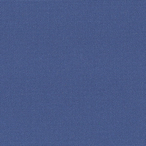 "Cover for 32"" Big Bad WIDE for tables ~ Mediterranean Blue #4652 - KomodoKamado"