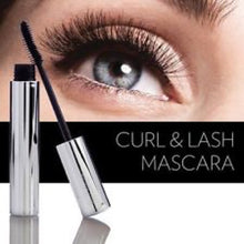 Load image into Gallery viewer, Curl & Lash Mascara