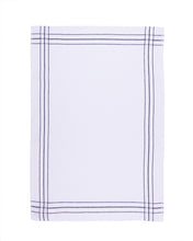 Load image into Gallery viewer, 100% Cotton Kitchen Towels