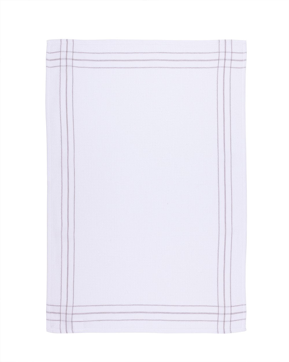 100% Cotton Kitchen Towels