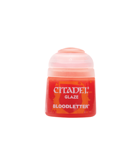 Citadel Paint - Glaze - Bloodletter [Discontinued]