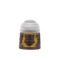 Citadel Paint - Texture - Stirland Mud [Discontinued]
