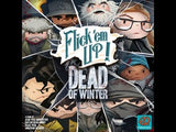 Dead of Winter: Flick 'Em Up!