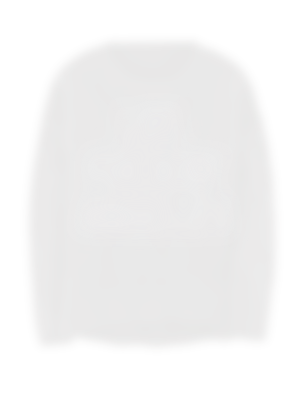 Los Angeles Cashmere Sweater