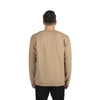 Sandstone New York Sweatshirt