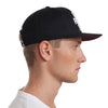 Los Fuckin' Angeles Baseballcap Hat (Cotton)