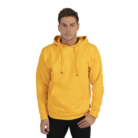 Gold Classic Hoodie