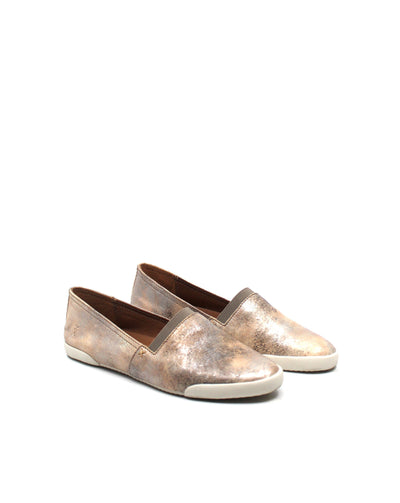 Frye Melanie Slip On Moonlight - Dear Lucy