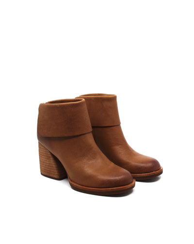 Kork-Ease Seri Brown - Dear Lucy