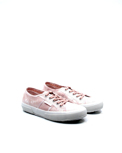 Superga 2750 Fantasy Light Pink Tie-Dye - Dear Lucy