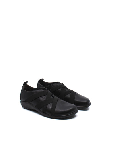 Naot Apera Black Size 36 - Dear Lucy