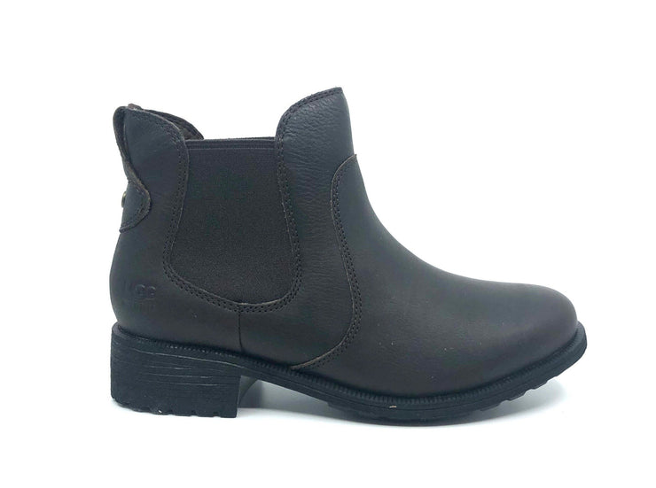 Ugg BONHAM III BOOT in Stout