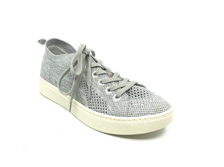 Sofft Somers Knit Mist Grey - Dear Lucy