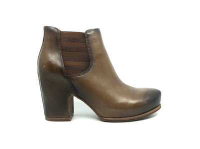 Kork-Ease Shirome Brown - Dear Lucy