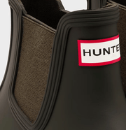 Hunter Original Chelsea Olive - Dear Lucy