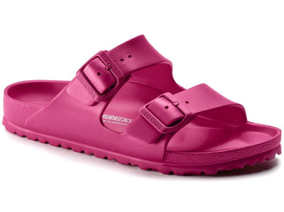 Birkenstock Arizona Beetroot EVA - Dear Lucy