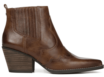 Sam Edelman Winona Brown - Dear Lucy