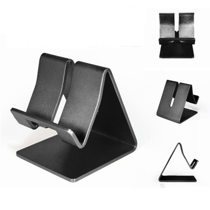 Universal Cell Phone Holder Desk Stand