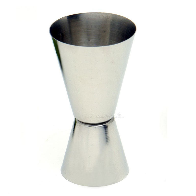 3 Size Portable Measure Cup