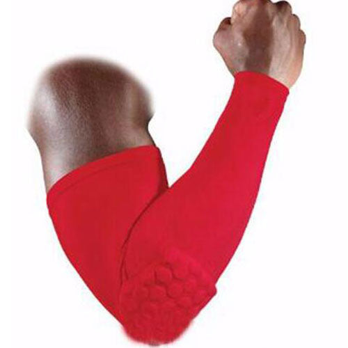 Breathable Crashproof Waterproof Knee-Sleeve Sports Brace Protector