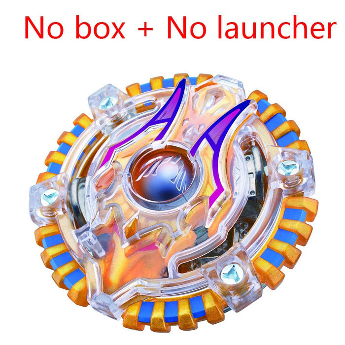 All Models Beyblade Burst Toys Arena With Launcher