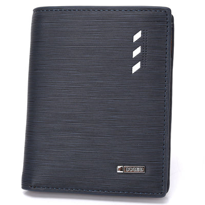 Luxury Wallet For Men