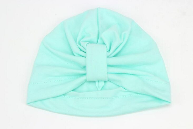 Baby Cotton Hat Newborn Unisex