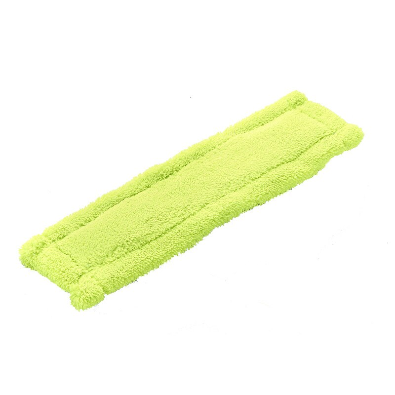 Foldable Telescopic High-Rise Multi Cleaning Glass Sponge Mop