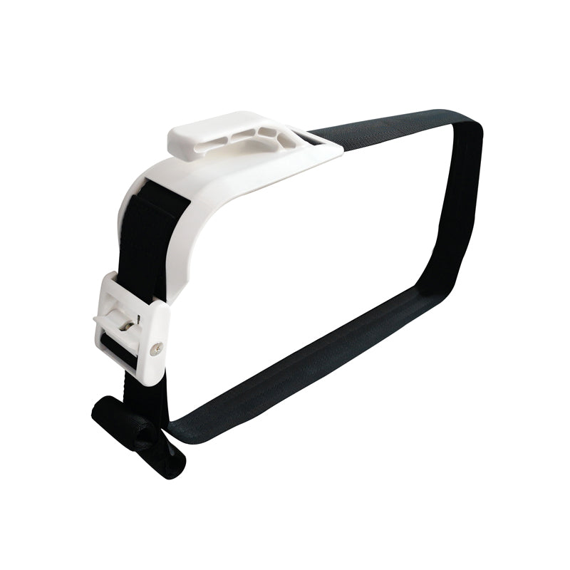 Pregnancy Seat Belt Adjuster