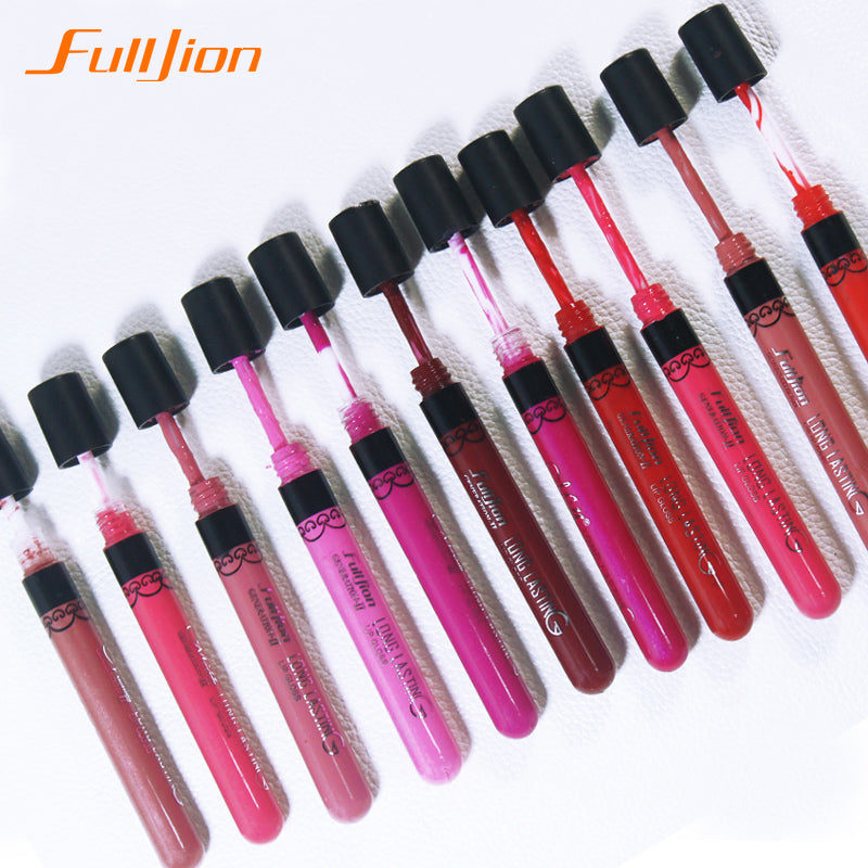 Elegant Brand Magic Long Lasting Beauty Lipstick