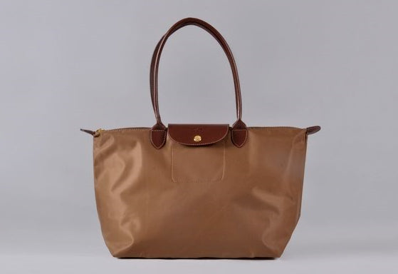 Women's Tote Shoulder Large Bag Bucket