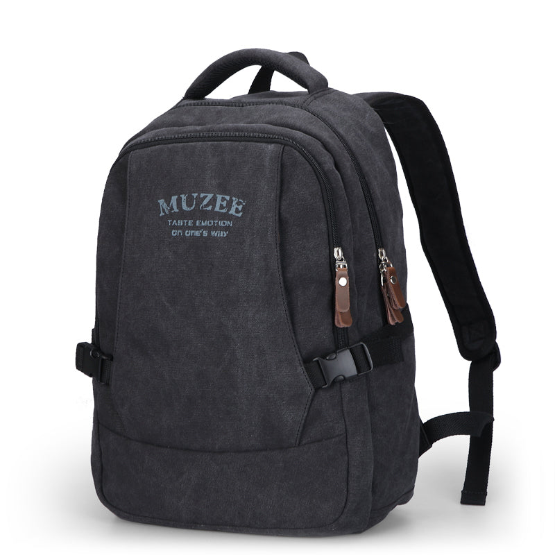 High Quality Vintage Backpack Rucksack