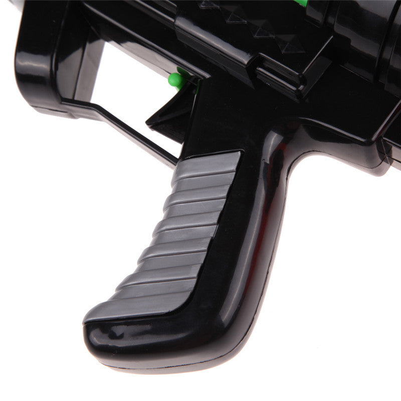 High Pressure Water Guns Toy