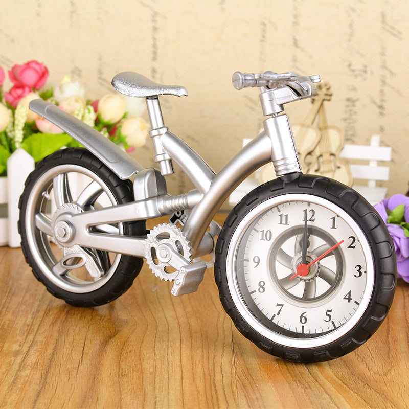 Bicycle Model Car Model Decoration Gift