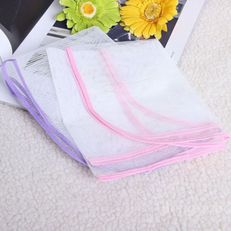 Ironing Cloth Guard Protect Delicate Garment Clothes