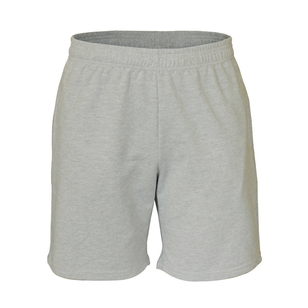 Casual Fitness Summer Shorts