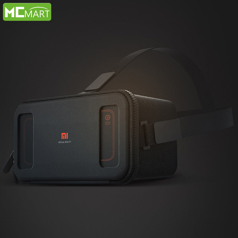 Xiaomi VR Box Cardboard 5.7 Inches