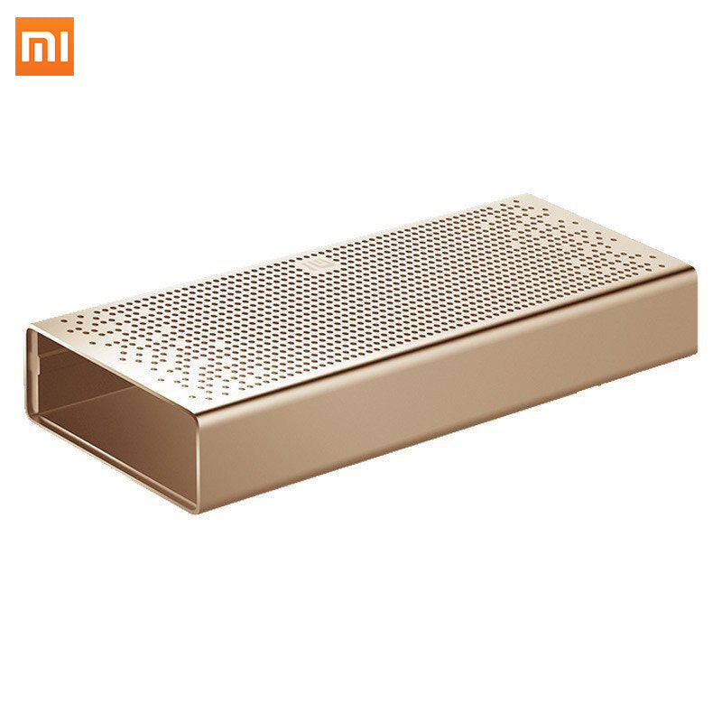 Original Xiaomi Mi Speaker Bluetooth